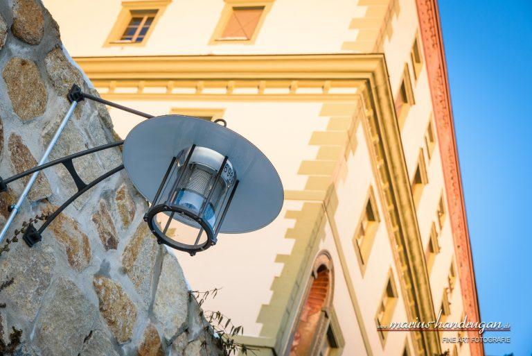 Architektur in Passau