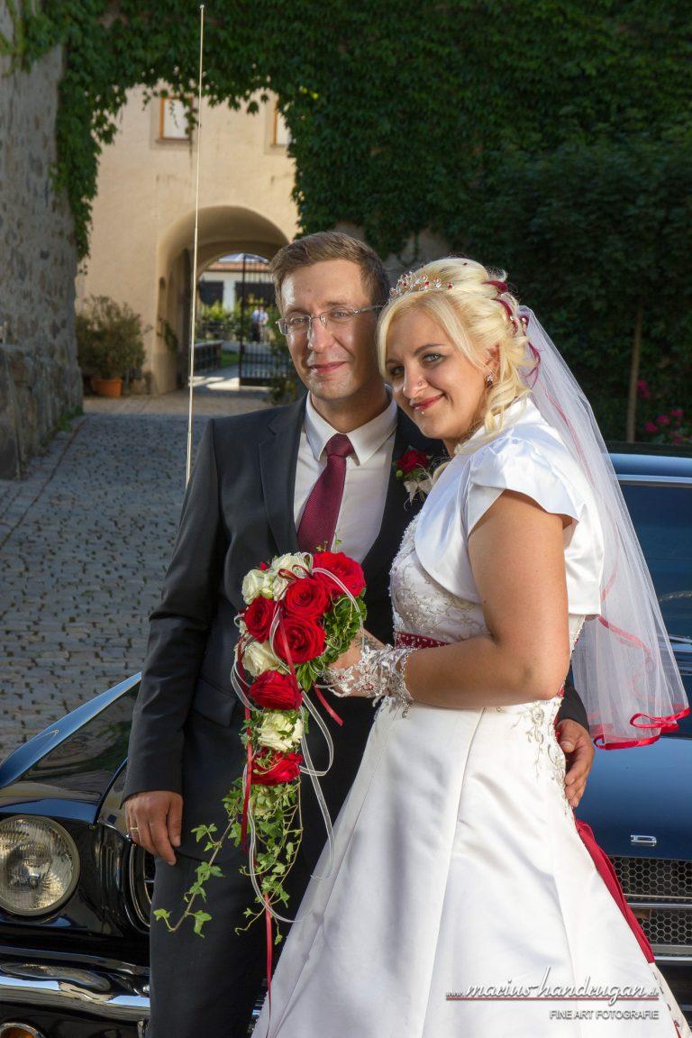 Hochzeitspaar Hochzeitsbilder