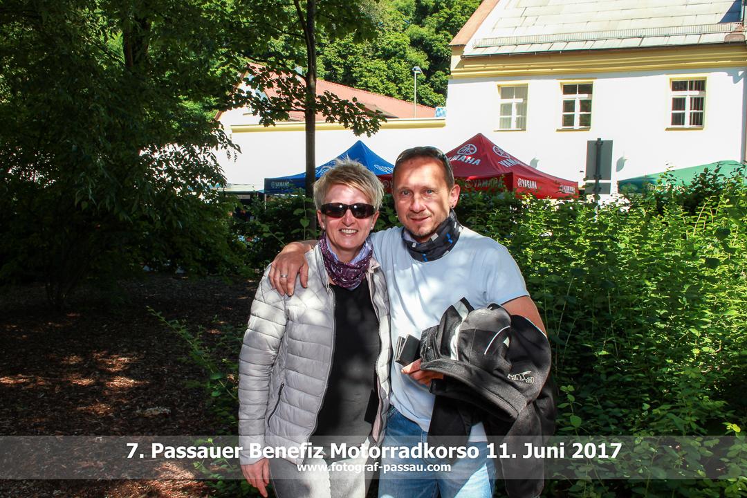 Selfiebox-Verleih Passau