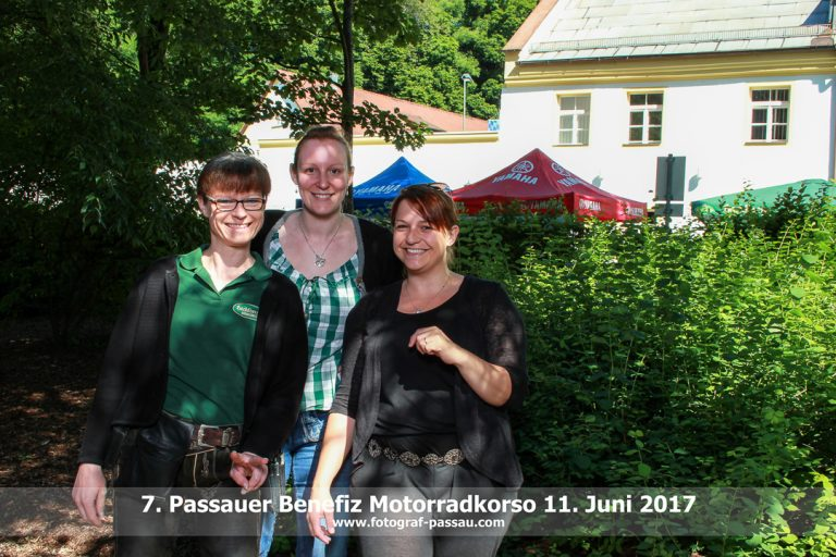 Fotobox im Hacklberger Bräustüberl