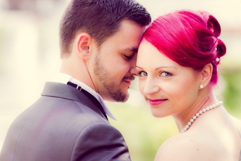 Hochzeitsfotograf Vilshofen