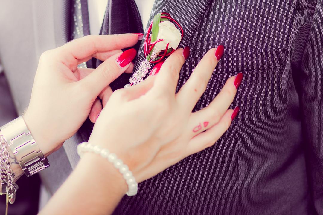Hochzeitsfotograf Obernzell