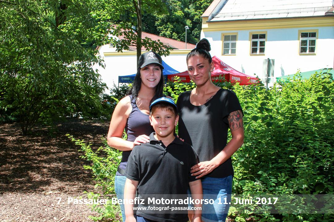 Photobooth im Hacklberger Biergarten Passau