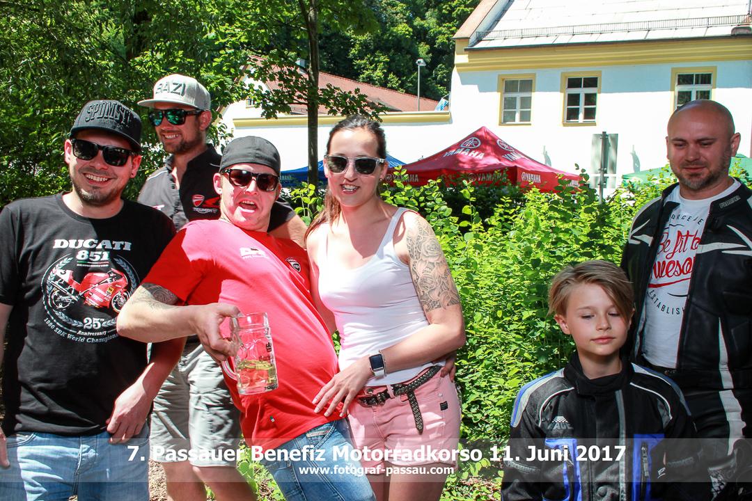 Fotoautomat Passau