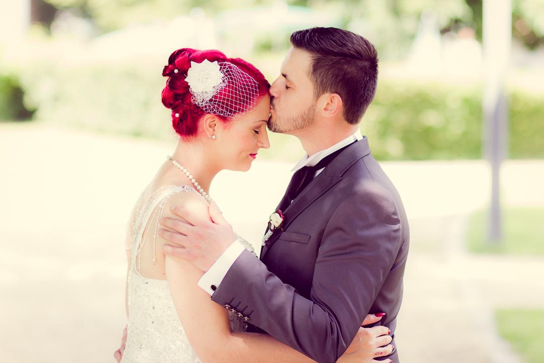 Hochzeitsfotos Deggendorf