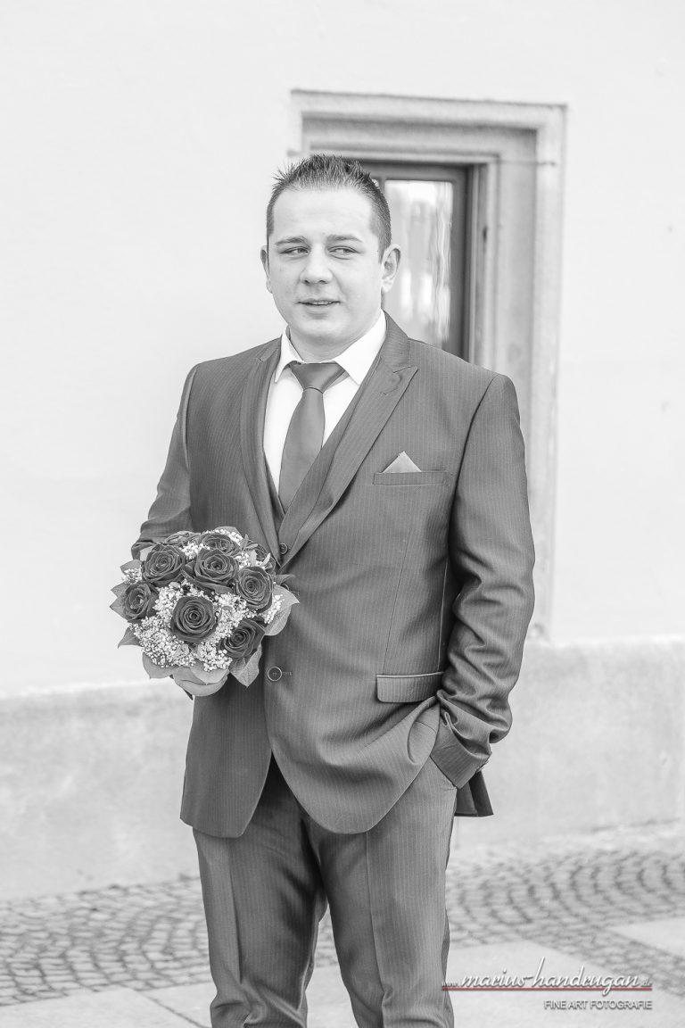 Hochzeit Passau
