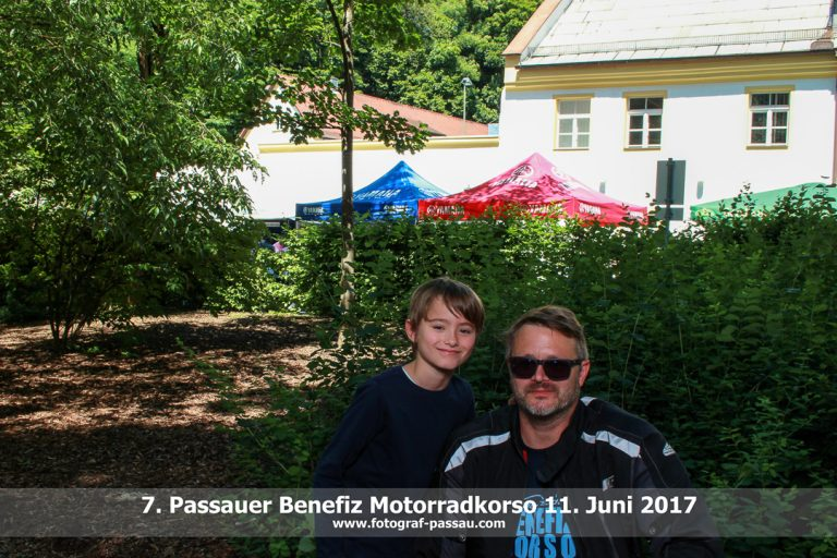 Fotos Passau