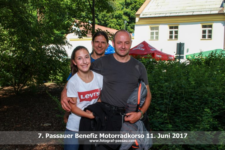 Fotospaß Passau