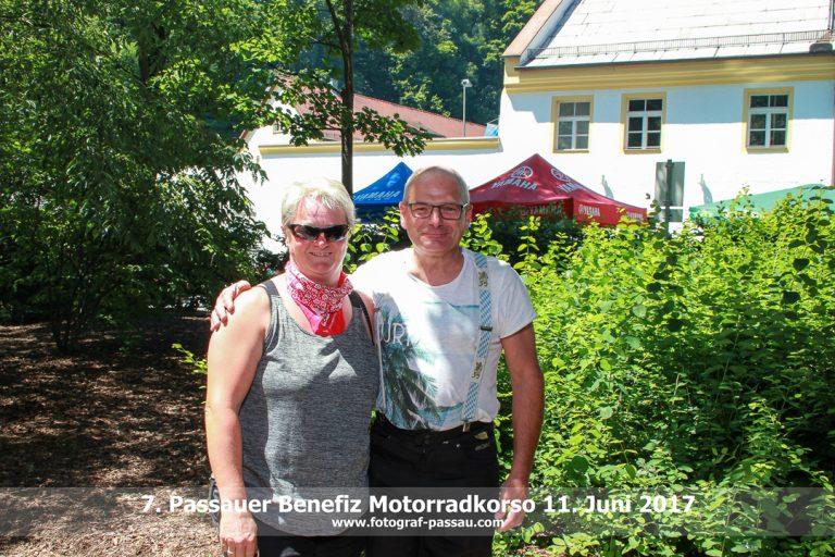 Fotobox mieten in Vilshofener