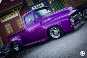 Autofotografie, Car-Shooting, Carshooting