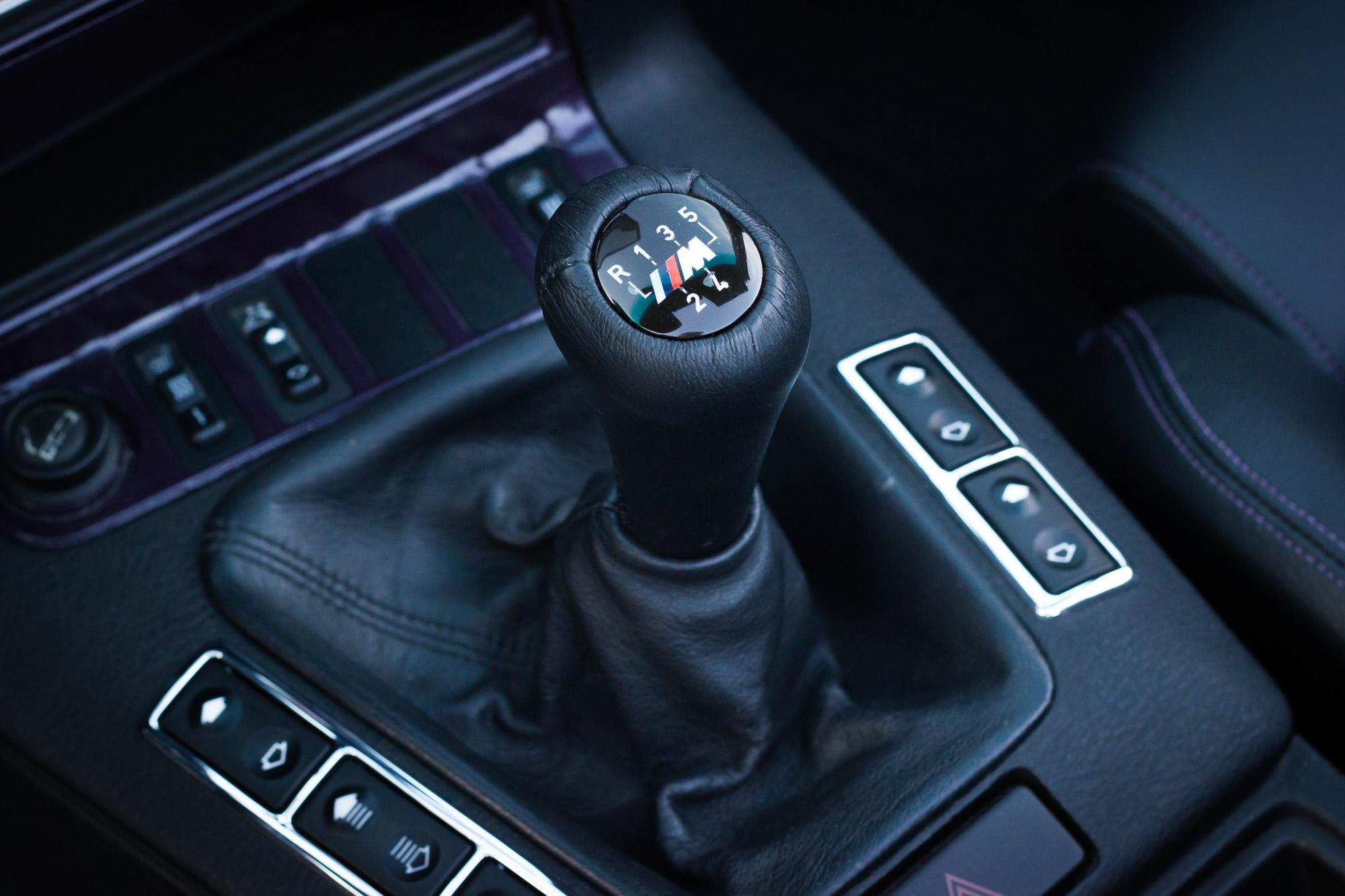 Detailfotos Fahrzeugshooting