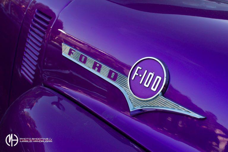 Fahrzeugfotograf für Gewerbekunden