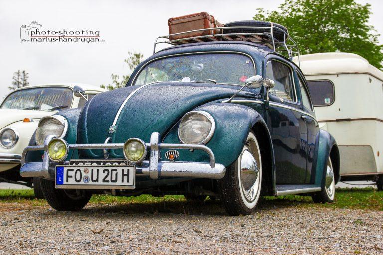 Fahrzeugfotograf für Autohaus und Privatkunden