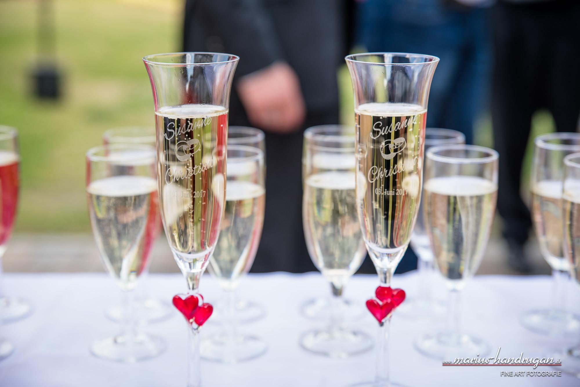 Hochzeitsfeier Fotograf Passau