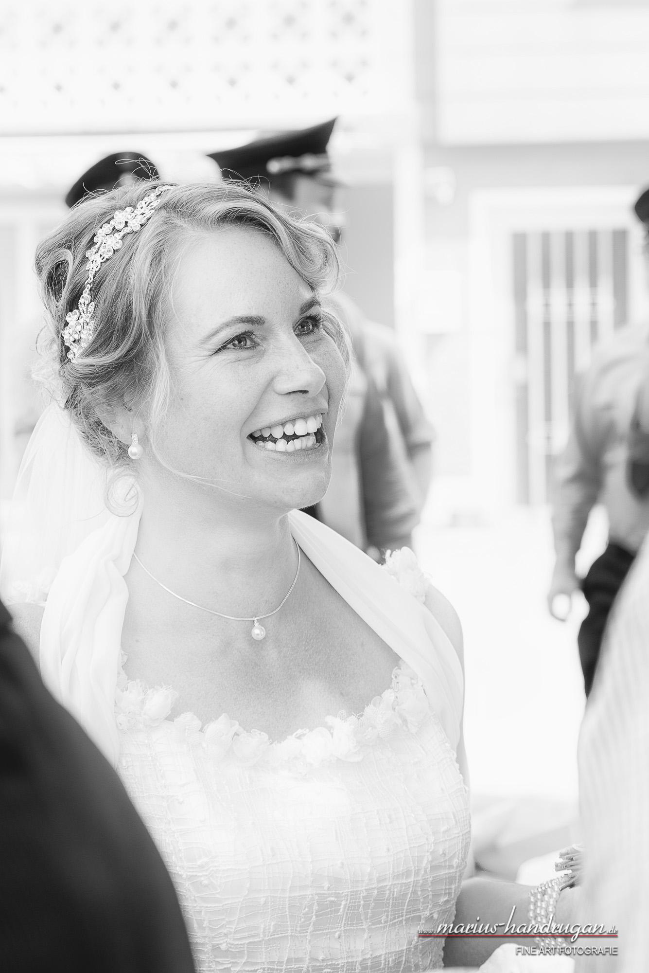 Hochzeitsfotograf besondere Momente