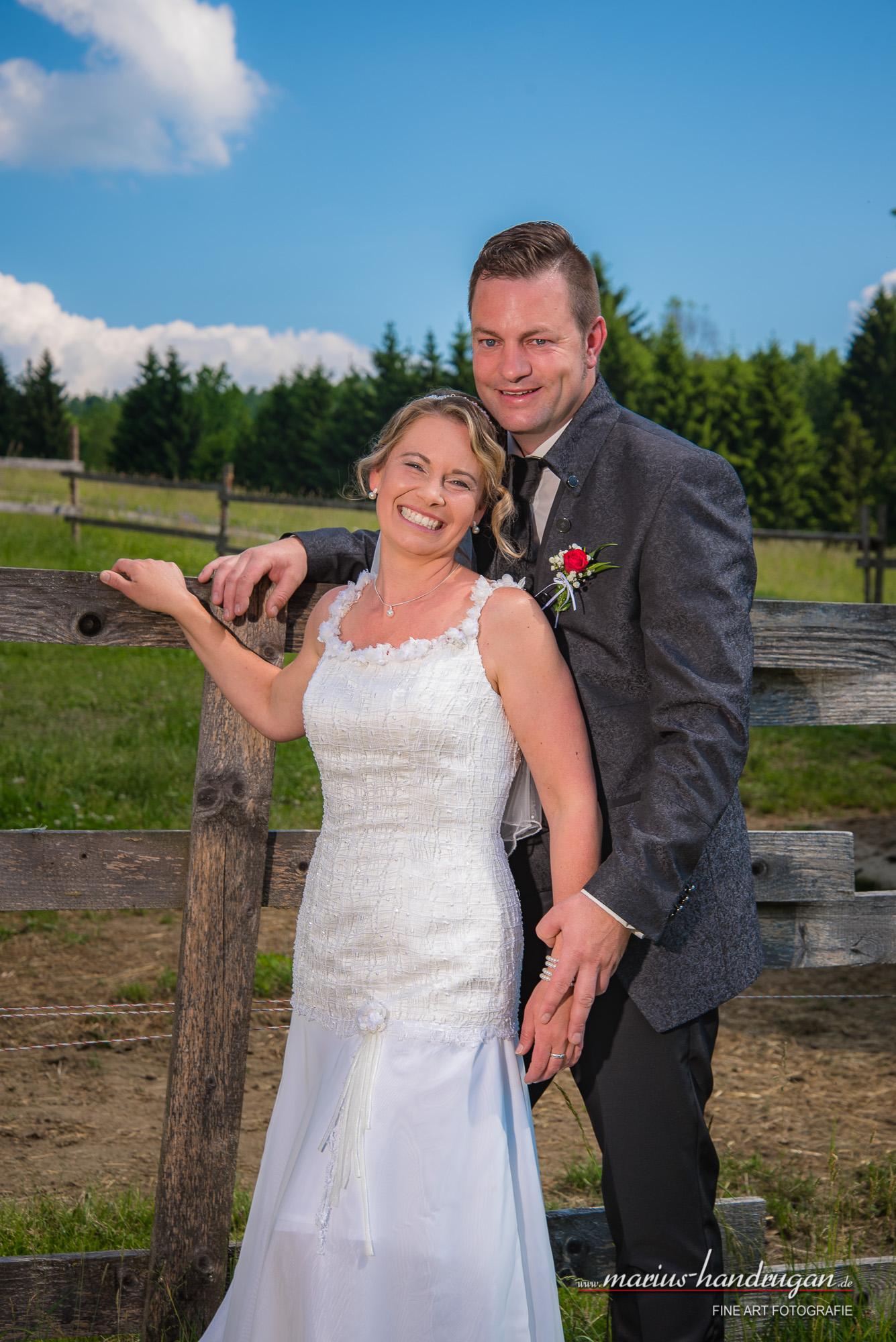 Hochzeitsfotograf für Passau und Umgebung