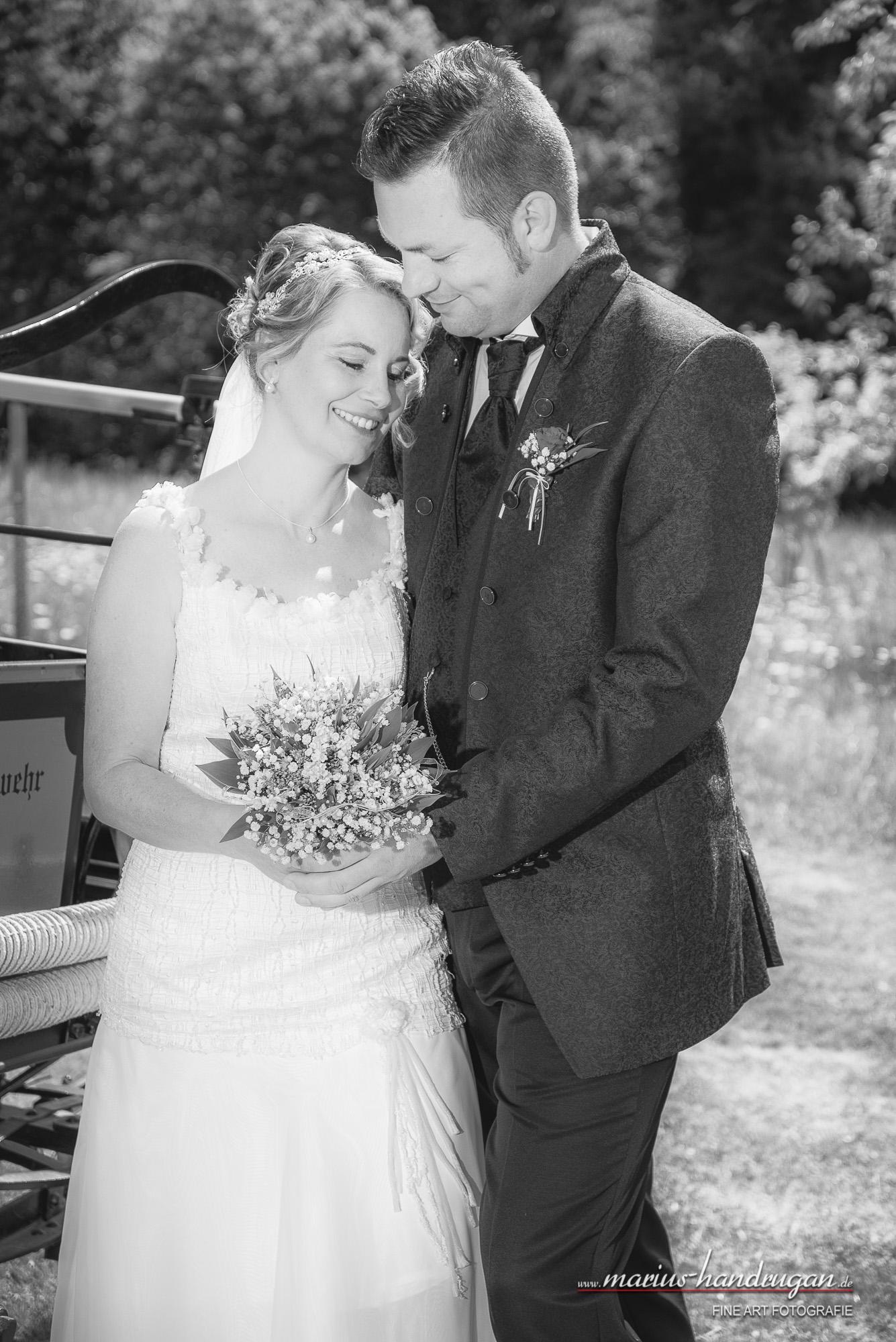Hochzeitsfotos Hutthurm