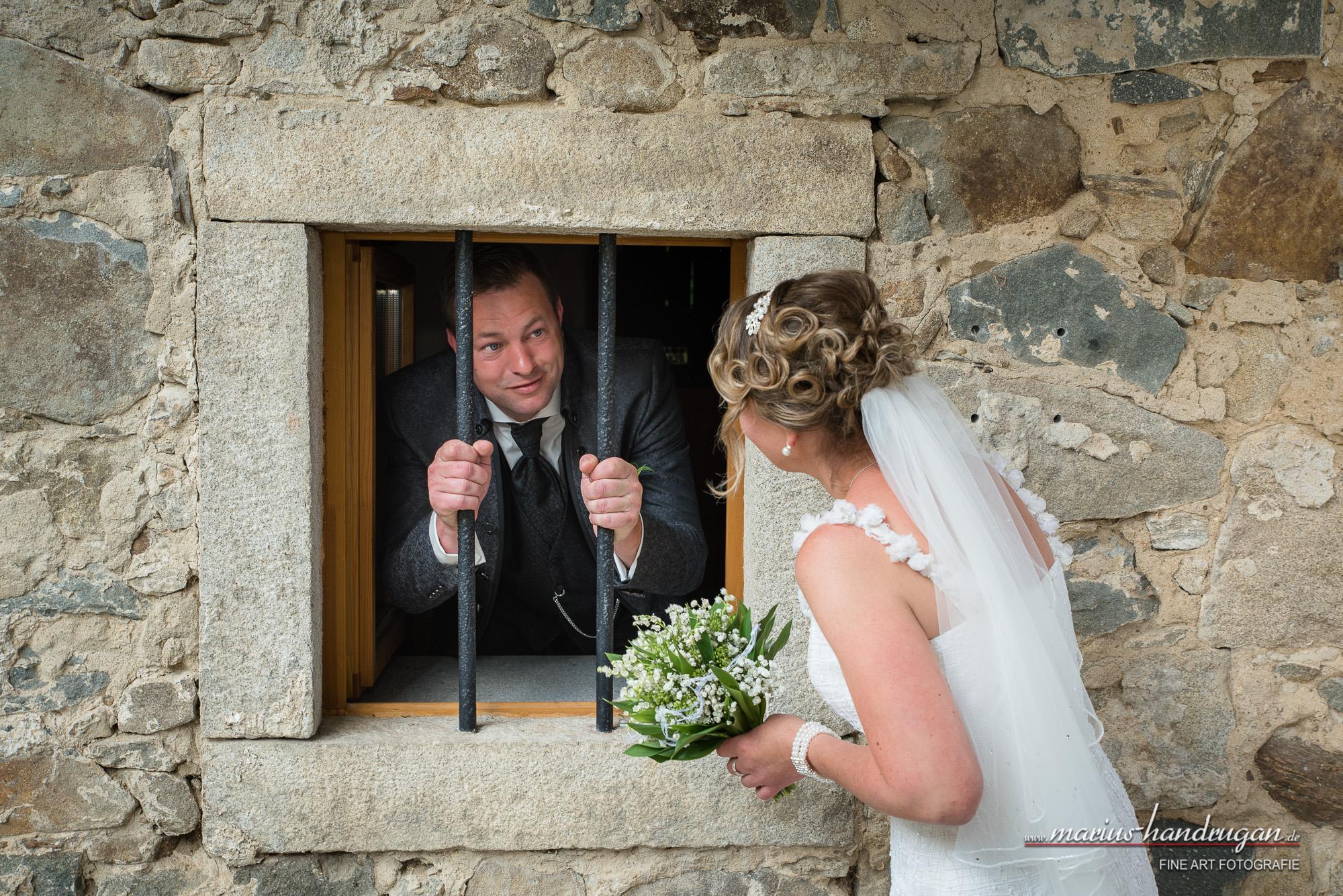 Miraculous Lustige Hochzeitsbilder Gallery Of