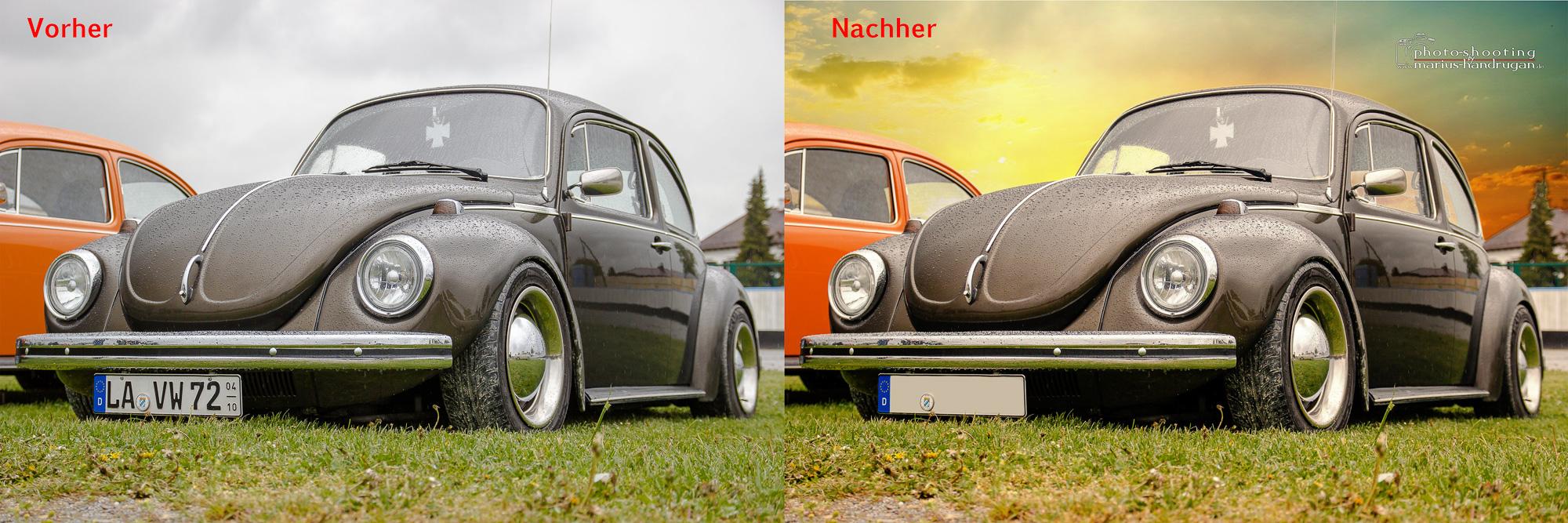 Vorher-Nachher Fotograf-Passau