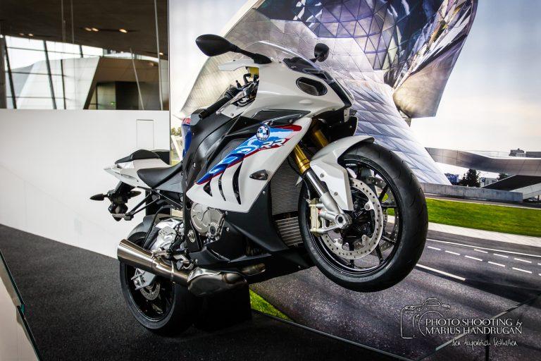 Werbefotos Fahrzeugshooting Motorradfotografie