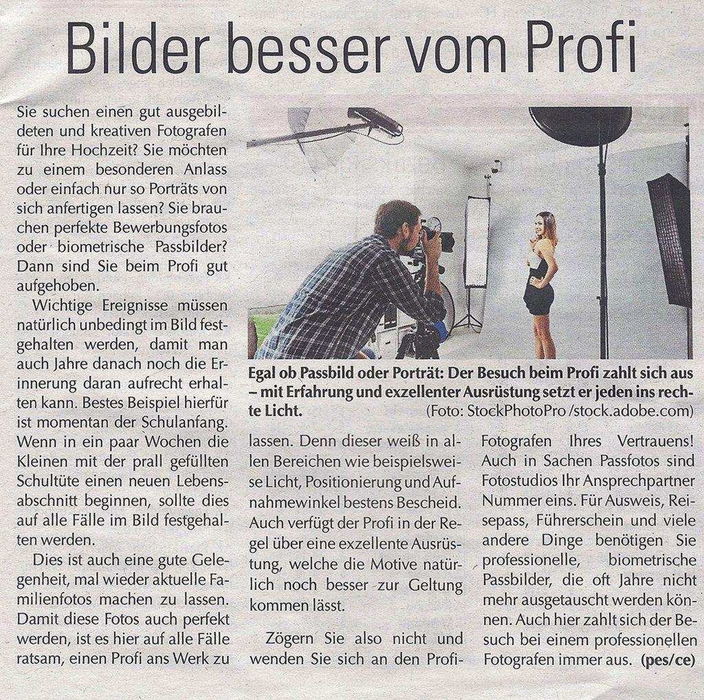 Bilder_besser_vom_Profi_am_Sonntag_web