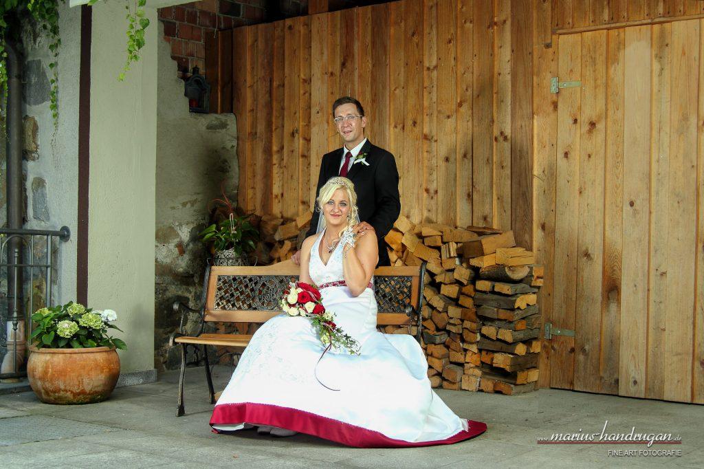Ihr Hochzeitsfotograf aus Passau